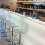 Bancone-in-vetro-su-misura---Roma---VetroeXpert---Arredo-in-cristallo