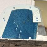 Copertura su misura Box doccia - Roma - VetroeXpert - Coperture e Pensiline