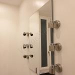 Specchio in Vetro su Misura - Roma - Vetreria Roma VetroeXpert