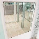 Specchio su misura - Roma - VetroeXpert - Arredo in cristallo