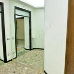 Specchio su misura a tutta altezza - Roma - VetroeXpert - Arredo in cristallo