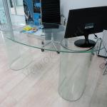 Tavolo-in-vetro-curvo---Tavoli-in-vetro-su-misura---Roma---VetroeXpert---Arredo-in-cristallo