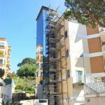 Ascensori - Roma - VetroeXpert - Scale Pavimenti Ascensori