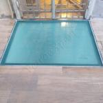pavimento-in-vetro