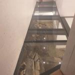 pavimento-in-vetro-vetreria-vetroexpert