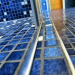 Box doccia in cristallo su misura a Roma