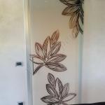 Porte in cristallo su misura - Roma - VetroeXpert - Porte in vetro su misura e Pareti divisorie
