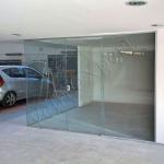 Vetrata-divisoria---Roma---VetroeXpert---Porte-in-vetro-su-misura-e-Pareti-divisorie