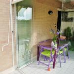 Vetrate pieghevoli - Roma - VetroeXpert - Vetrate Pieghevoli e vetrate a scomparsa Glassroom