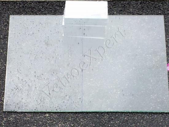 Vetro Trattato Idrorepellente   Roma   VetroeXpert   Box Doccia In Cristallo Temperato Su Misura