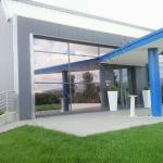 Pellicole Per Sicurezza Roma VetroeXpert Pellicole Per Vetri, Sicurezza, Termica, Protezione Solare, Estetica