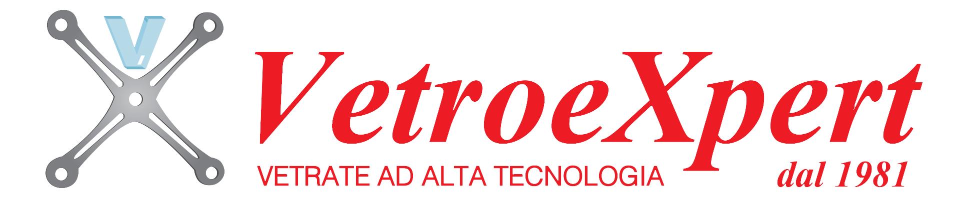 VetroeXpert