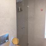 Box Doccia in Vetro su misura - Roma - VetroeXpert