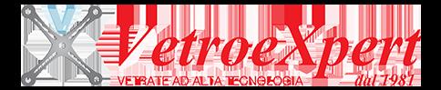 VetroeXpert - Vetrate ad alta tecnologia dal 1981
